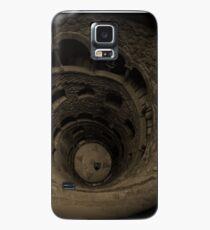 Regaleira Case/Skin for Samsung Galaxy