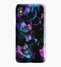 Beautiful World iPhone Case/Skin