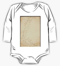 American Revolutionary War Era Maps 1750-1786 908 Survey of the River St Johns from Fort Frederick in the Bay of Fundy to the River Medauesqua with the Lake One Piece - Long Sleeve