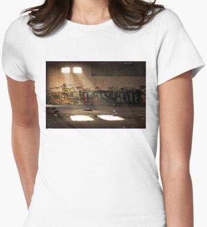 Beton.pl T-Shirt