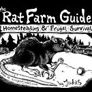 Rat Farm Guide: Support Our Efforts & Fund the Farm  by wingsofjudas