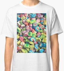 Lucky Charms Classic T-Shirt