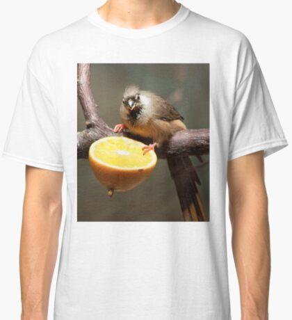 It's mine Classic T-Shirt