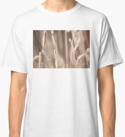 Crops Classic T-Shirt