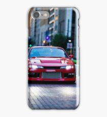 Nissan S14 240sx Phone Case iPhone Case/Skin
