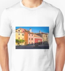 Koper Unisex T-Shirt