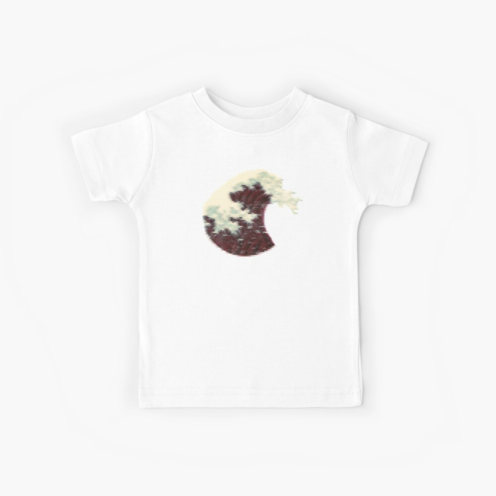 Crimson Tide Kinder T-Shirt