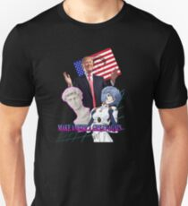 Make Anime Great Again T-Shirt