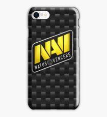 CS:GO Na'Vi iPhone Case/Skin