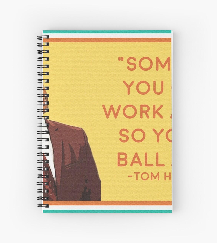 Ball a Lot by ericbracewell