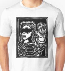 Second Sight T-Shirt