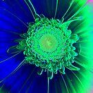 Pollen Worlds by anastace