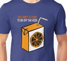 Off The Hook! Unisex T-Shirt