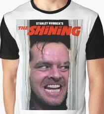 The Shining Graphic T-Shirt