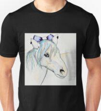 OC Horse T-Shirt