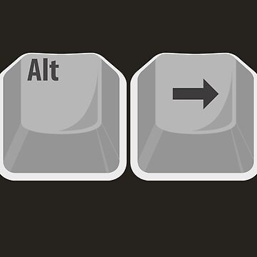 Alt Right by AntiLiberalArt