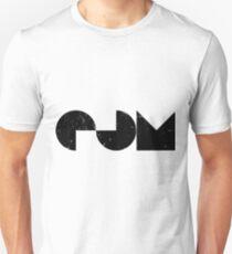 EDM - Electronic Dance Music T-Shirt
