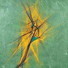 Maren by auroraarts1