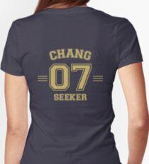 Chang - Seeker T-Shirt