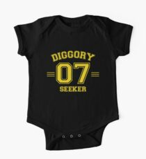 Diggory - Seeker Kids Clothes