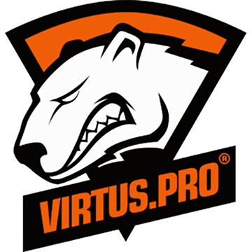 Virtus Pro by Jooy