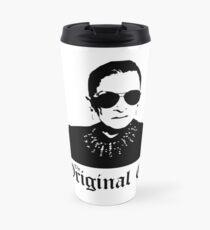 Original (G)insburg Travel Mug