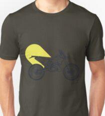 MotoX Unisex T-Shirt