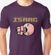 Binding of Isaac T-Shirt