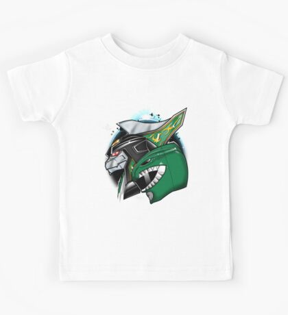 Battlemode Kids Clothes