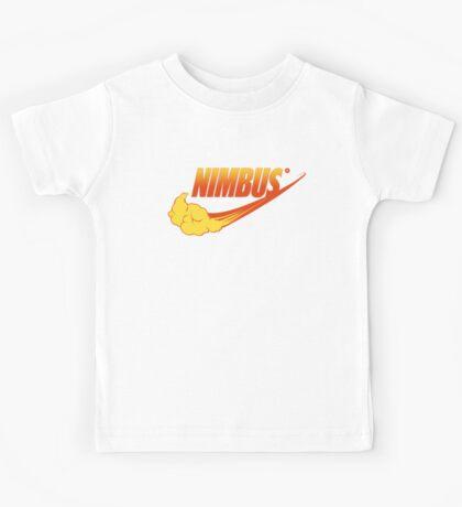 NIMBUS Kids Clothes