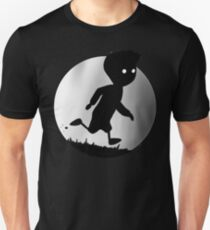 In to the Limbo T-Shirt