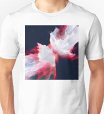 Abstract 14 T-Shirt