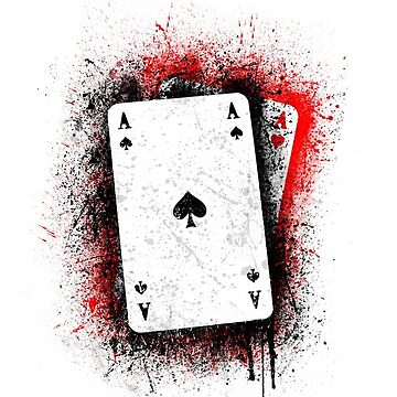 Bullets by bluffingpotspk