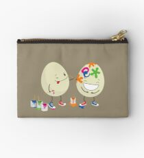 Easter eggs Studio Pouch