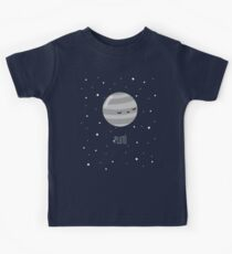 Pluto Kids Clothes