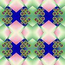 Colours Colours Q by Vitta