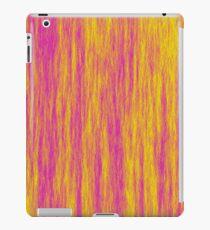 Hot Fur iPad Case/Skin