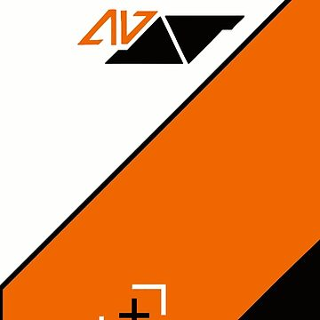 Counter-Strike: Global Offensive (CS:GO) Asiimov (V3) by HiImpactDolphin