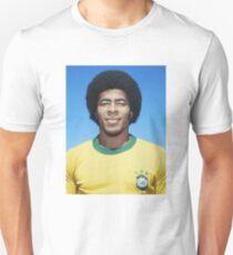 JAIRZINHO Unisex T-Shirt