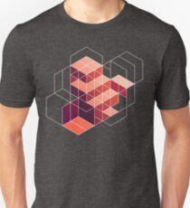 Frame 02 Slim Fit T-Shirt