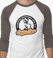 Buster Hugs T-Shirt