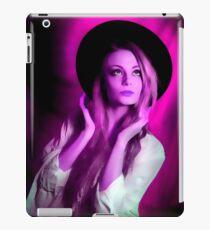 Movie Star iPad Case/Skin