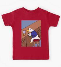 Duckweiser Kids Clothes
