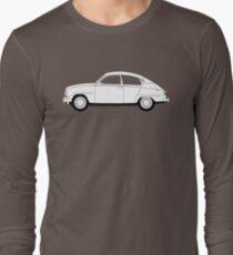 SAAB 96 T-Shirt