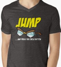 Jump... T-Shirt
