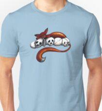 Quiet Company T-Shirt