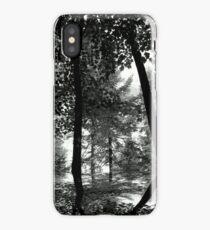 Wonderland ! iPhone Case/Skin
