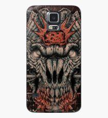 DOOM Icon Of Sin Case/Skin for Samsung Galaxy