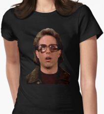 Jerry Wearing Glasses To Fool Lloyd Braun T-Shirt