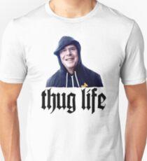 Jeb Bush Thug Life T-Shirt